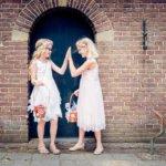 bruidsmeisjes-son breugel fotograaf gezocht trouwen huwelijk