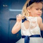 fotograaf gezocht eindhoven bruidsfotograaf