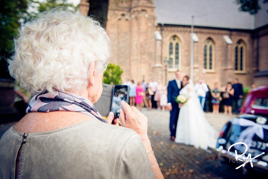 fotograaf gezocht kerk genoveva breugel