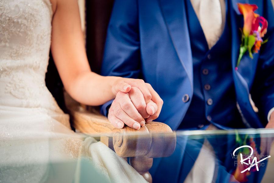 gezocht goede fotograaf bruiloft trouwfotograaf valkenswaard