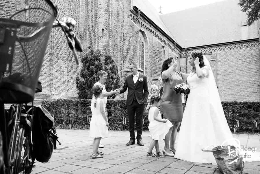 goede bruidsfotograaf son en breugel