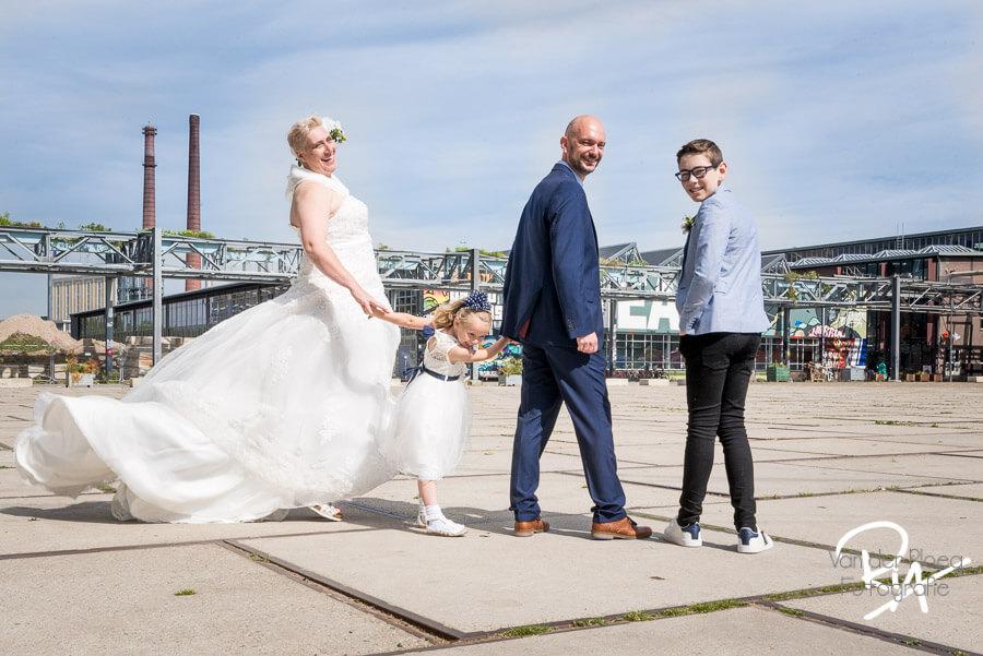 trouwen fotograaf gezocht huwelijk bruiloft eindhoven