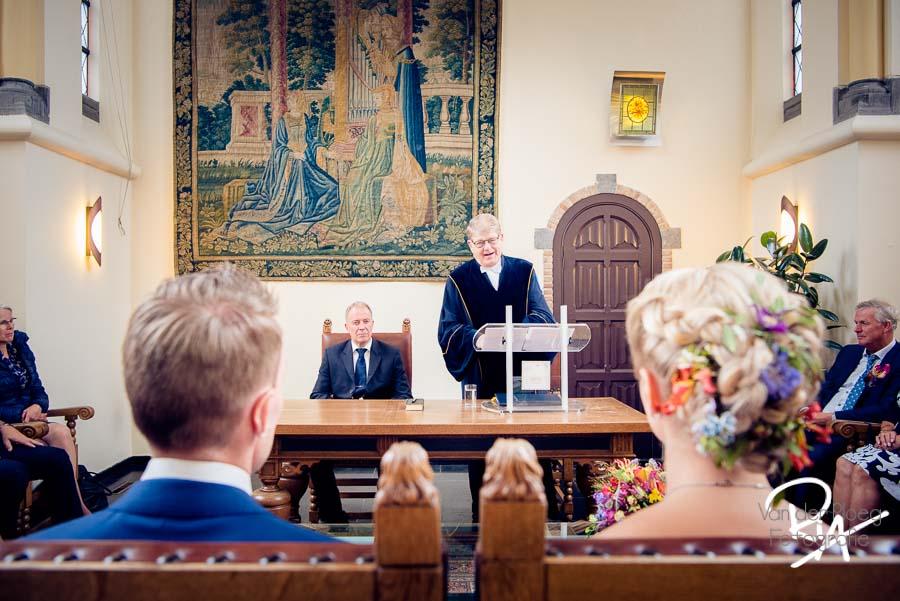 trouwen in weerderhuys valkenswaard fotografie