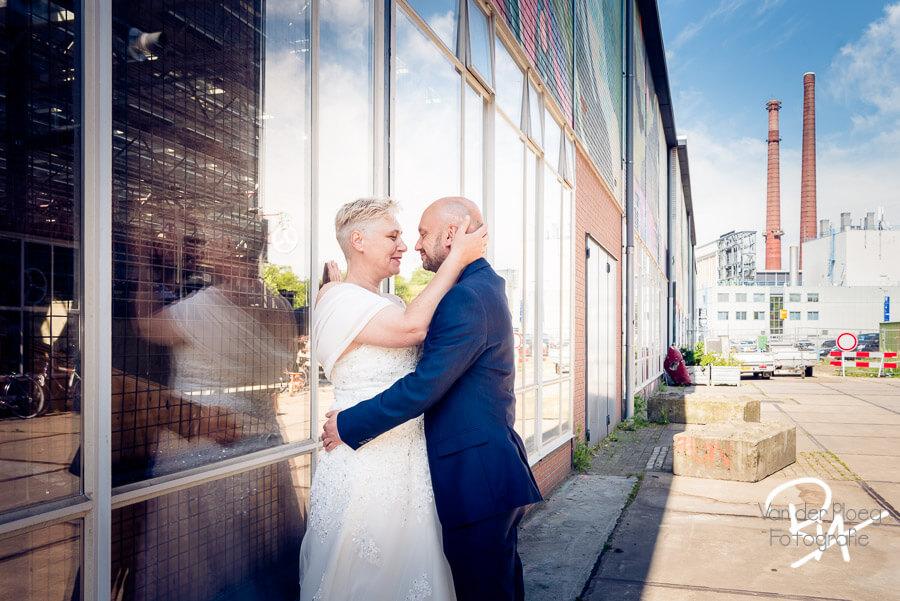trouwfotograaf-bruidsfotograaf fotograaf gezocht eindhoven