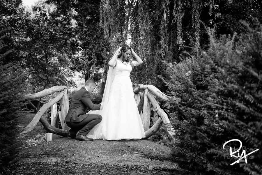 trouwfotograaf gezocht son breugel fotograaf bruiloft