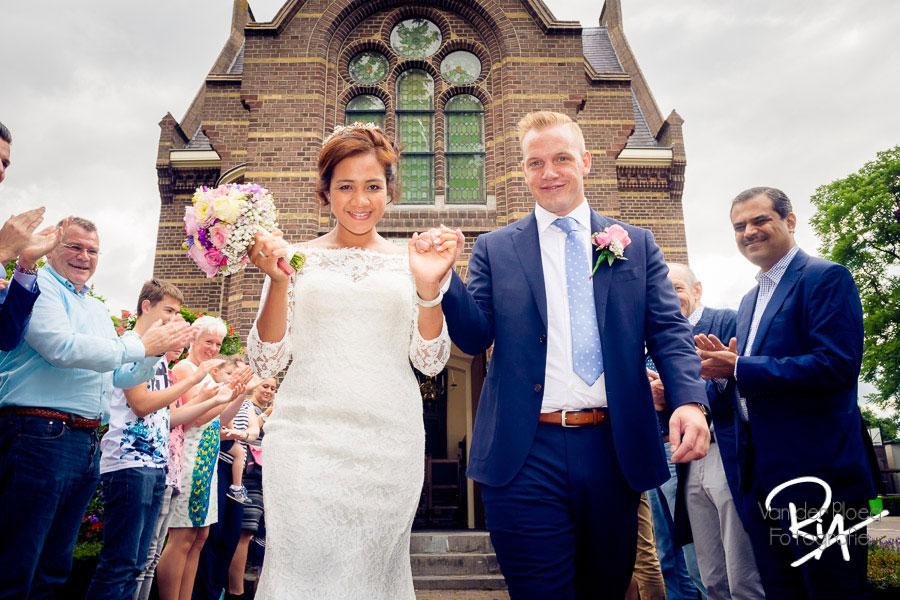 trouwfotograaf valkenswaard gezocht bruiloft