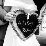 Bruidsfotograaf gezocht bruiloft kinderen eindhoven brabant