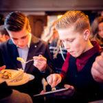 Fotograaf gezocht huwelijk kinderen regio eindhoven