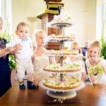 Fotograaf gezocht huwelijk met kinderen brabant eindhoven