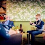 Fotograaf gezocht huwelijk met kinderen regio vught eindhoven