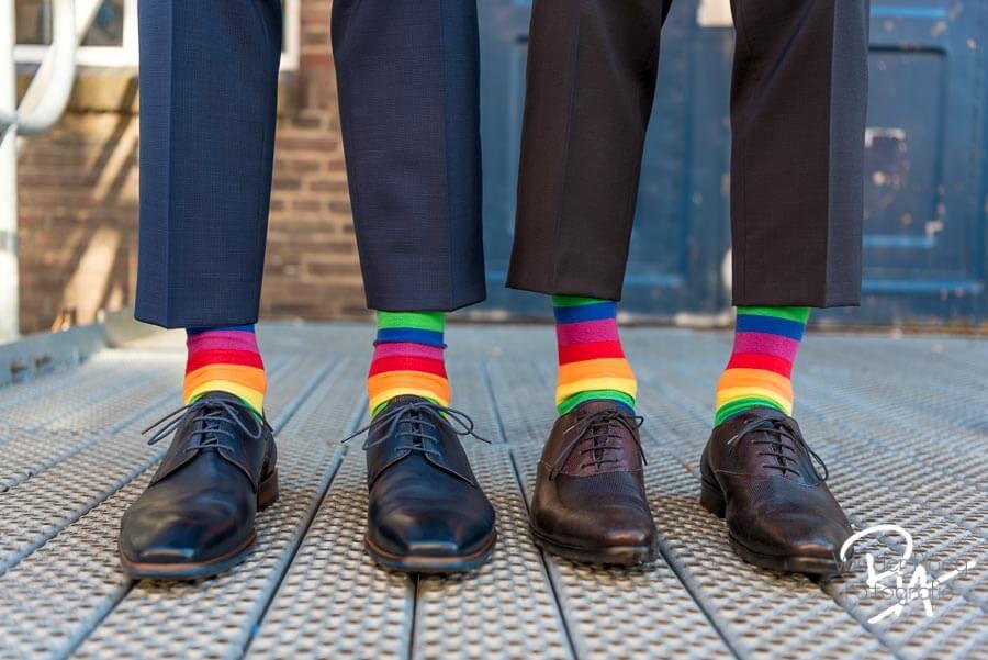 Fotograaf homohuwelijk gezocht eindhoven brabant