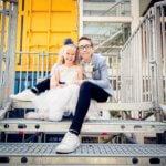 Fotograaf kinderen gezocht bruiloft eindhoven brabant