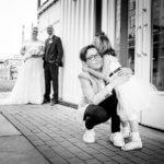 Goede bruidsfotograaf gezocht regio eindhoven kinderen