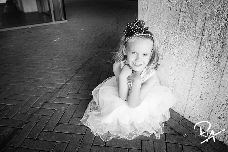 Trouwfotograaf eindhoven gezocht foto bruidsmeisje