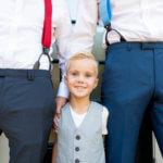 Trouwfotograaf waalre homohuwelijk fotograaf gezocht