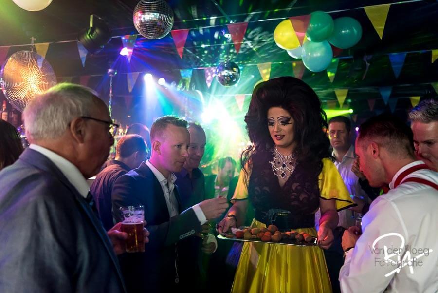 regenboog eindhoven fotograaf homohuwelijk gezocht