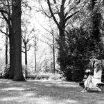 Bruidsfotograaf eindhoven helmond tilburg fotograaf bruiloft
