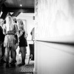 Fotograaf Eindhoven trouwfotograaf bruidsfotograaf huwelijksfotograaf