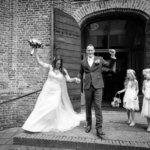 Fotograaf Son Breugel trouwfotograaf bruidsfotograaf huwelijksfotograaf