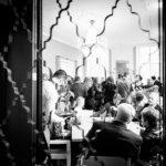 Fotograaf kasteel Vught trouwfotograaf bruidsfotograaf huwelijksfotograaf