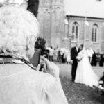 Fotograaf trouwfotograaf bruidsfotograaf huwelijk son breugel