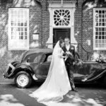 Fotograaf trouwfotograaf bruidsfotograaf huwelijksfotograaf Breugel Son