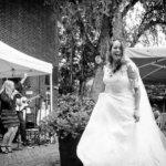 Fotograaf trouwfotograaf bruidsfotograaf huwelijksfotograaf Son Breugel