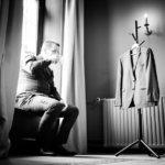 Fotograaf trouwfotograaf bruidsfotograaf huwelijksfotograaf kasteel Maurick
