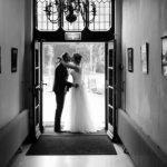 Fotografie fotograaf bruiloft huwelijk trouwen bruidsfotograaf Geldrop