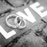 Fotografie fotograaf bruiloft huwelijk trouwen bruidsfotograaf Waalre