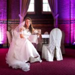 fotograaf eindhoven bruidsfotograaf son breugel sonnerie