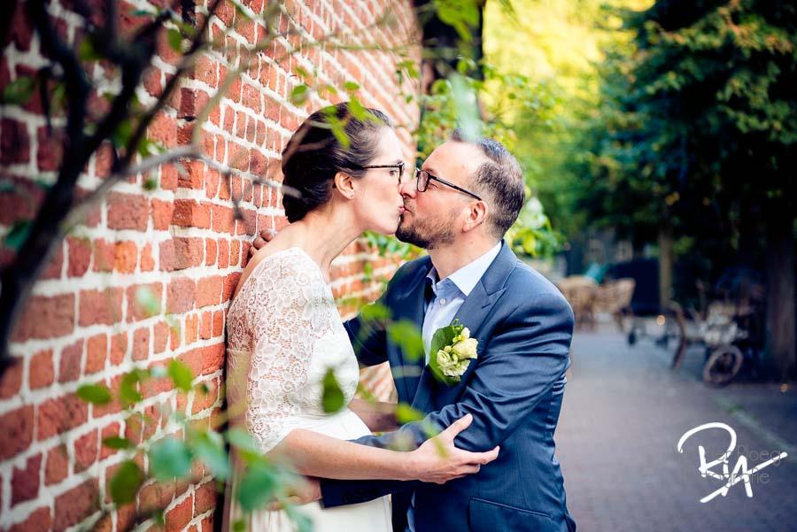 bruidsfotograaf leemerhoef waalre fotograaf bruiloft