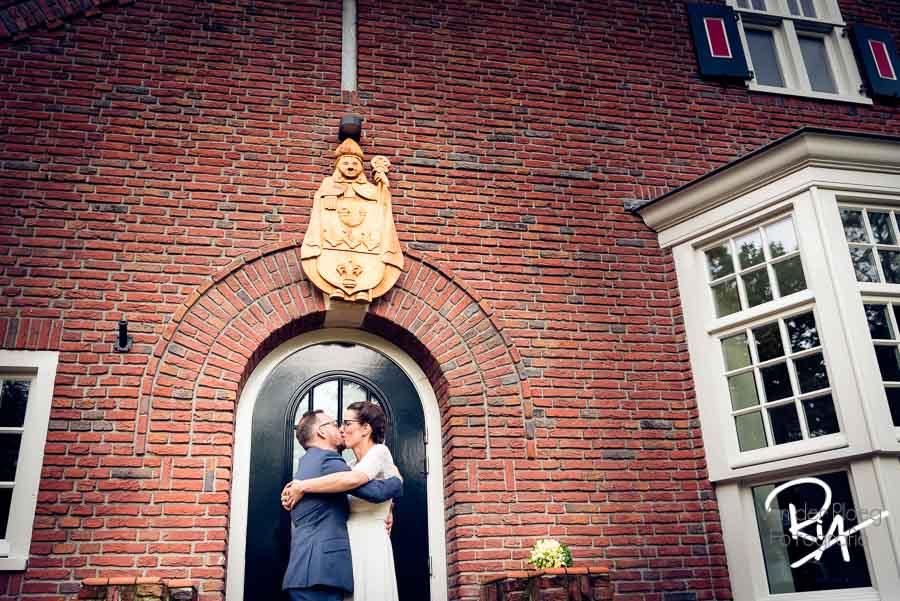 huis van waalre fotograaf trouwfotograaf bruidsfotograaf