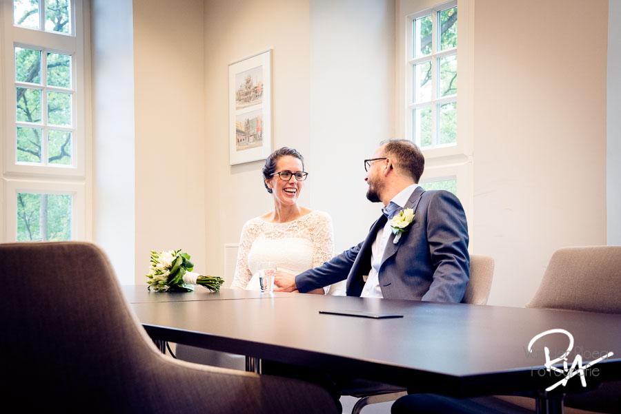 trouwen in waalre bruidsfotografie bruidsfotograaf ria ploeg