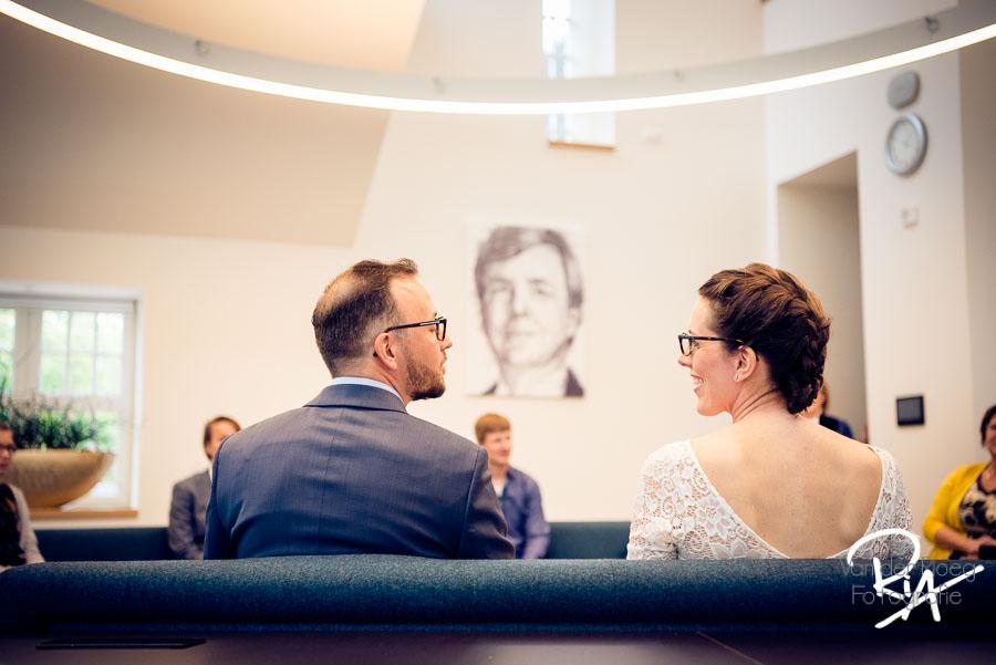 trouwzaal waalre bruidsfotograaf fotograaf bruiloft