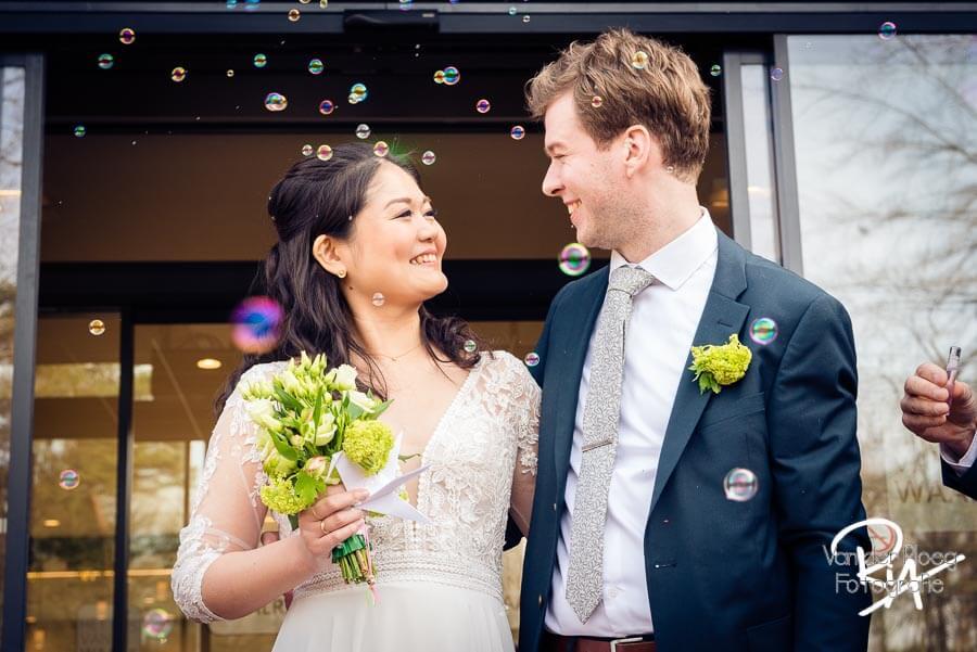 Bruidsfotografie bruidsfotograaf fotograaf bruiloft Valkenswaard Veldhoven