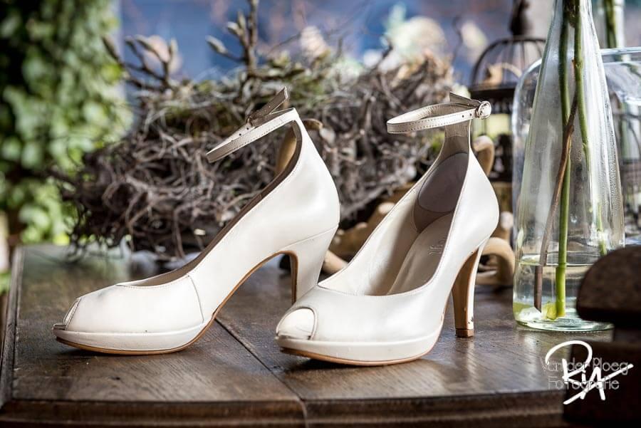 Trouwen in Heeze Leende fotograaf trouwfotograaf