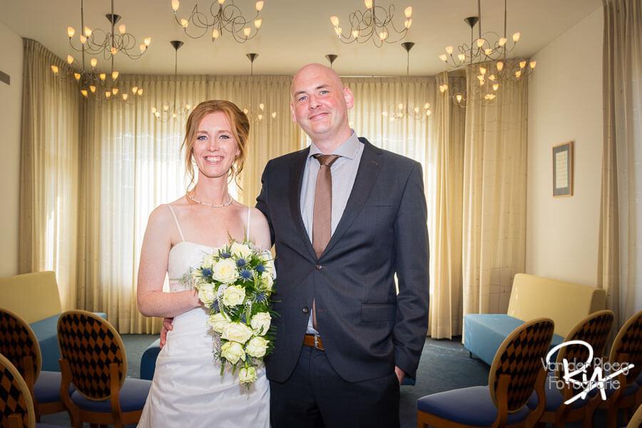 Trouwfotograaf Best fotograaf bruiloft gezocht trouwfoto