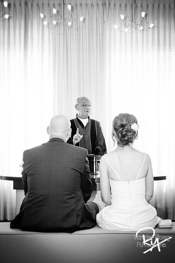 Trouwfotograaf Best fotograaf huwelijk gezocht trouwen