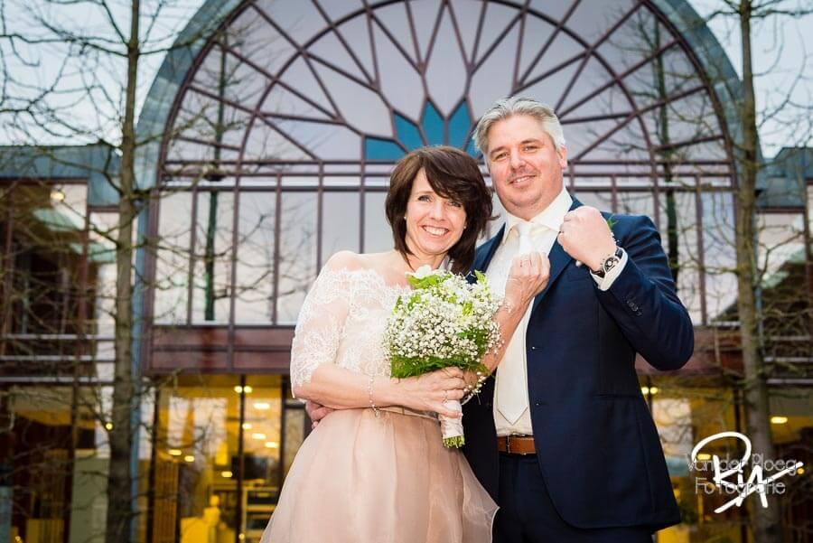 Trouwfotograaf Heeze Leende fotograaf huwelijk