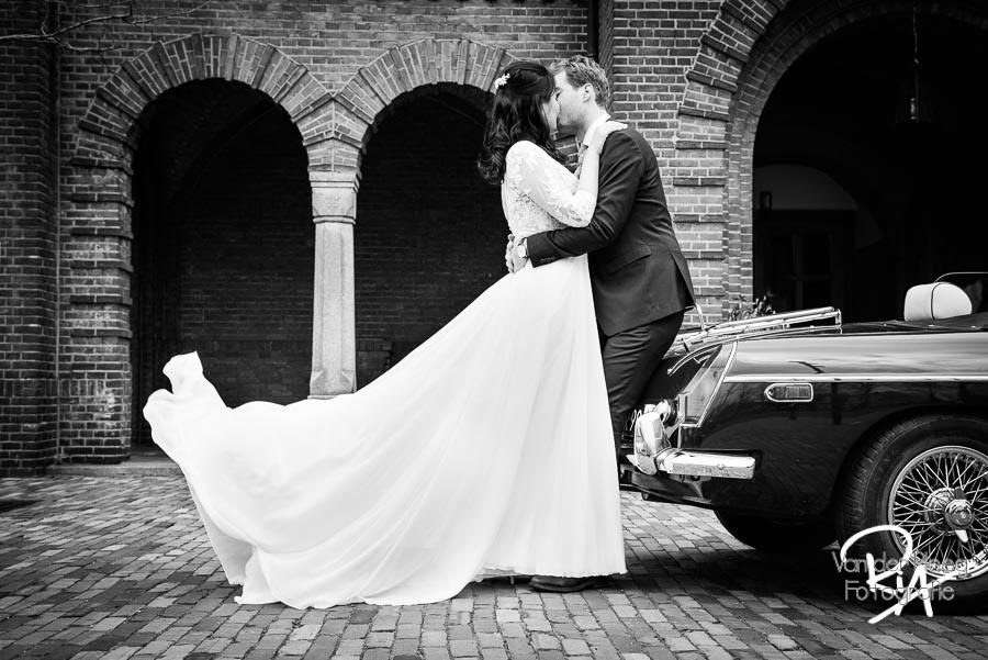 trouwen corona fotograaf bruiloft waalre eindhoven bruidsfotograaf