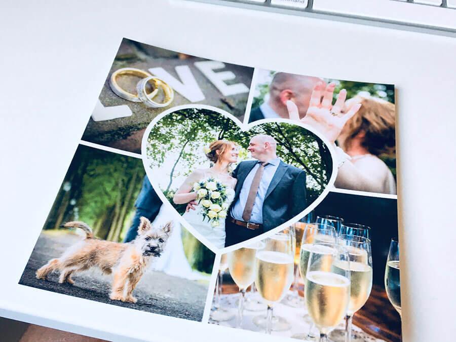 10 jaar bruidsfotograaf Eindhoven fotograaf huwelijk