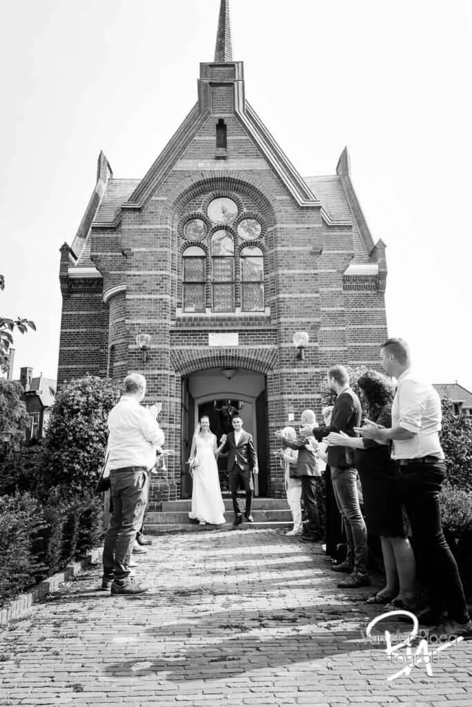 Bruiloft fotograaf Valkenswaard Ria Ploeg Weerderhuys