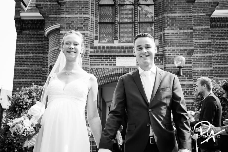 Bruiloft fotograaf Valkenswaard Ria Ploeg trouwfotograaf