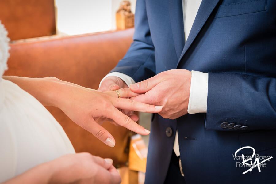 Bruiloft fotograaf Valkenswaard Weerderhuys bruidsfotograaf