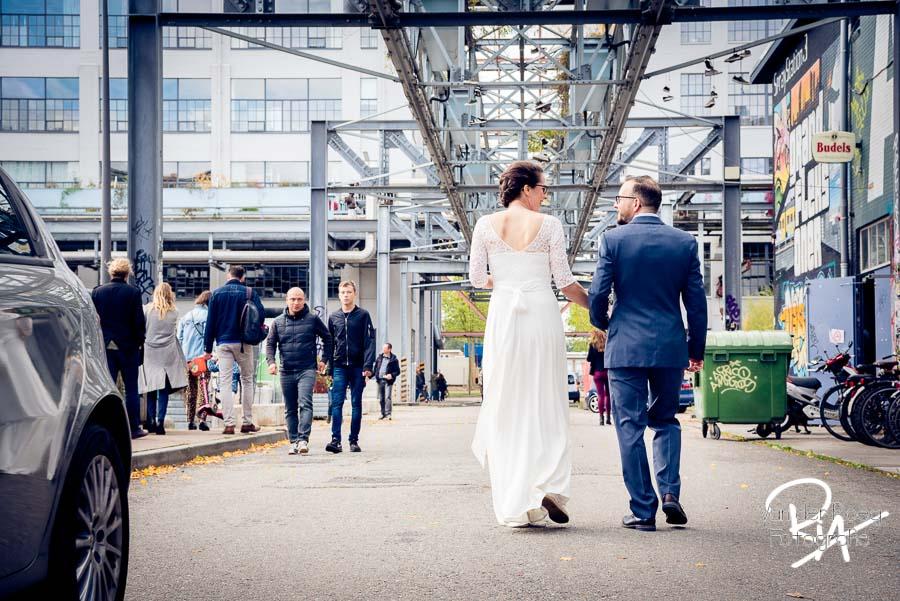 Bruidsfotograaf fotograaf Veldhoven fotografie huwelijk