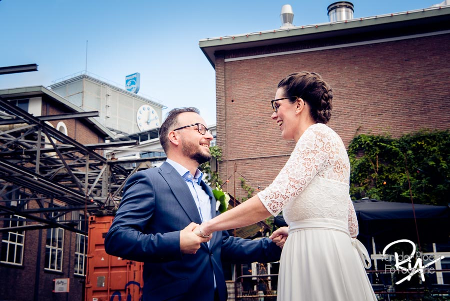 Bruidsfotografie Veldhoven fotograaf huwelijk bruidsfotograaf