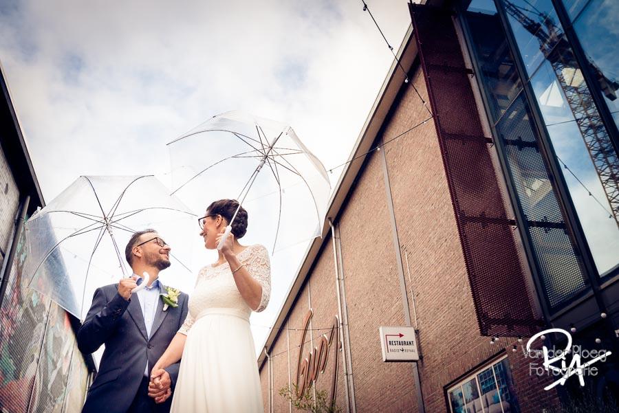 trouwfotograaf Veldhoven bruidsfotograaf regio Eindhoven