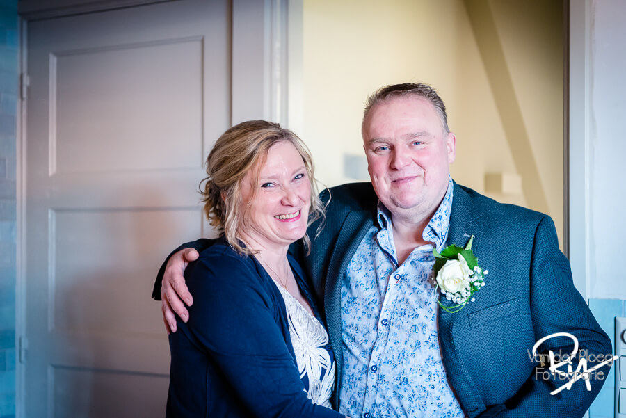 Trouwfotograaf Dommelen fotografie trouwen trouwfotos