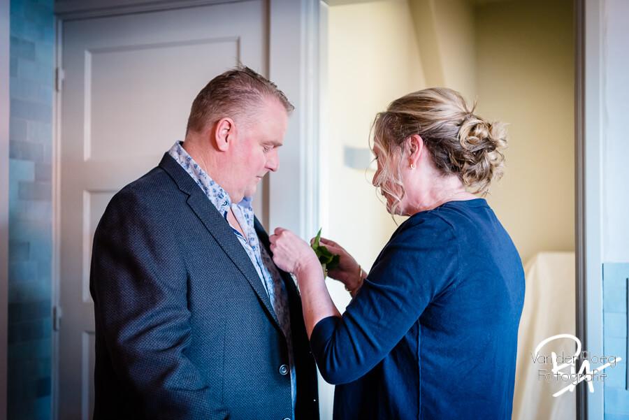 Trouwfotograaf Dommelen fotografie trouwfotos trouwen